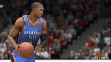 Imagen 40 de NBA Live 15