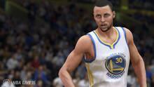 Imagen 41 de NBA Live 15