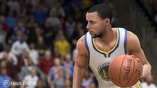 Imagen 42 de NBA Live 15