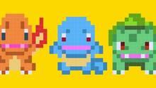 Imagen 86 de Super Mario Maker