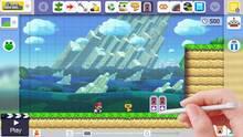 Imagen 90 de Super Mario Maker