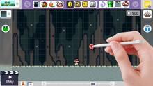 Imagen 91 de Super Mario Maker