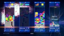Imagen 8 de Tetris Ultimate