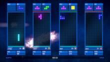 Imagen 13 de Tetris Ultimate