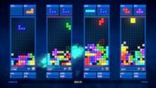 Imagen 14 de Tetris Ultimate