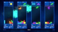 Imagen 15 de Tetris Ultimate