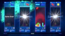 Imagen 16 de Tetris Ultimate