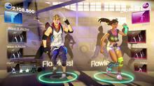 Imagen 1 de Dance Central Spotlight