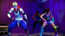 Imagen 2 de Dance Central Spotlight
