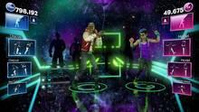 Imagen 6 de Dance Central Spotlight