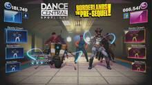 Imagen 7 de Dance Central Spotlight