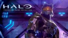 Imagen 160 de Halo: The Master Chief Collection