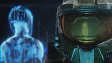 Imagen 164 de Halo: The Master Chief Collection