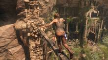 Imagen 91 de Rise of the Tomb Raider