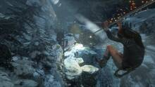 Imagen 103 de Rise of the Tomb Raider: 20 Year Celebration