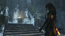 Imagen 107 de Rise of the Tomb Raider: 20 Year Celebration