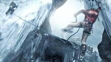 Imagen 12 de Rise of the Tomb Raider