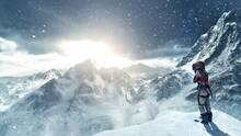 Imagen 9 de Rise of the Tomb Raider