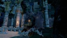 Imagen 5 de Lara Croft and the Temple of Osiris