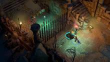 Imagen 9 de Lara Croft and the Temple of Osiris