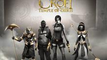 Imagen 3 de Lara Croft and the Temple of Osiris