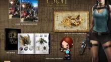 Imagen 4 de Lara Croft and the Temple of Osiris
