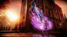 Imagen 34 de inFamous First Light