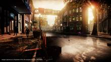 Imagen 37 de inFamous First Light