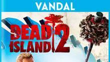 Imagen 17 de Dead Island 2