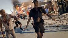 Imagen 10 de Dead Island 2