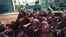 Imagen 13 de Dead Island 2