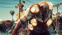 Imagen 14 de Dead Island 2