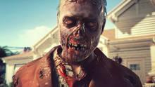 Imagen 16 de Dead Island 2