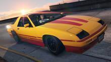 Imagen 410 de Grand Theft Auto V