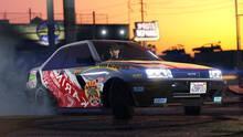 Imagen 411 de Grand Theft Auto V