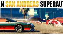 Imagen 413 de Grand Theft Auto V