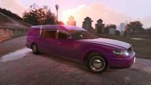 Imagen 406 de Grand Theft Auto V