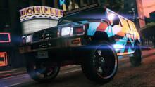 Imagen 408 de Grand Theft Auto V