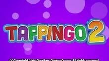 Imagen 1 de Tappingo 2 eShop