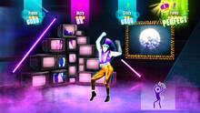 Imagen 77 de Just Dance 2015
