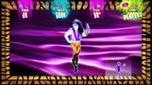 Imagen 78 de Just Dance 2015