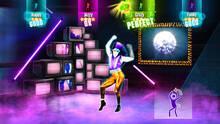 Imagen 79 de Just Dance 2015