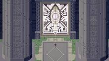 Imagen 23 de Titan Souls