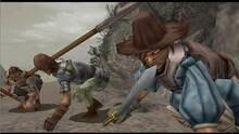 Imagen 2 de Sword of the Berserk: Guts' Rage