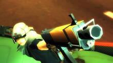 Imagen 14 de Final Fantasy VII G Bike
