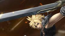 Imagen 16 de Final Fantasy VII G Bike