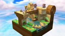Imagen 1 de Captain Toad: Treasure Tracker