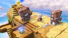 Imagen 10 de Captain Toad: Treasure Tracker