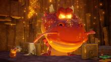Imagen 2 de Captain Toad: Treasure Tracker
