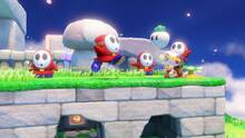 Imagen 5 de Captain Toad: Treasure Tracker